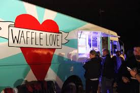 Waffle Love Comes To Arizona! - Friday We're In Love Best Food Trucks Serving Americas Streets Qsr Magazine Kona Dog Surfs Into Food Truck Franchising Truck The Urban Decker Joeys Franchise Group Franchises Revolution 034a8902 Life Master Siomai Cart Fees Terms Howto Ifranchiseph Images Collection Of En Stock Formatudw Mexican Econcept Business Youtube Dels Frozen Lemonade Cherry Bombe Hits Newsstands Eater Ny Pita Pit Ccessions Trailer Ding Hot Suppliers And Manufacturers At Alibacom