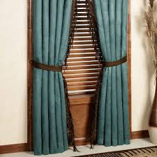 Brown And Teal Living Room Curtains by Remarkable Turquoise Curtains For Living Room Concept Amazing