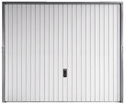 auvent de porte brico depot porte de garage brico dépôt