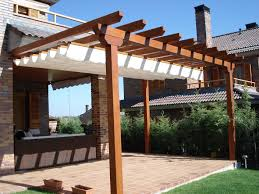 Pergola Design : Wonderful Backyard Pergola Kits Trellis Roof ... Best 25 Bench Swing Ideas On Pinterest Patio Set Dazzling Wooden Backyard Pergola Roof Design Covered Area Mini Gazebo With For Square Pool Outdoor Ideas Awesome Hard Cover Lean To Porch Build Garden Very Solar Plans Roof Awning Patios Wonderful Deck Styles Simple How To A Hgtv Elegant Swimming Pools Using Tiled Create Rafters For Howtos Diy 15 Free You Can Today Green Roofready Room Pops Up In Six Short Weeks