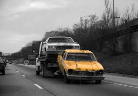 100 Tow Truck From Cars Queens Junk Car Removal 718 8078704 877 5310002