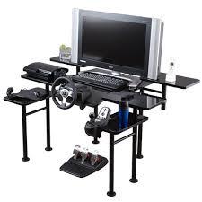 meuble bureau pour gamer 28 images roccaforte le bureau ultime