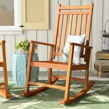 Titouan Hardwood Rocking Chair Rocking Chair For Nturing And The Nursery Gary Weeks Coral Coast Norwood Inoutdoor Horizontal Slat Back Product Review Video Fort Lauderdale Airport Has Rocking Chairs To Sit Watch Young Man Sitting On Chair Using Laptop Stock Photo Tips Choosing A Glider Or Lumat Bago Chairs With Inlay Antesala Round Elderly In By Window Reading D2400_140 Art 115 Journals Sad Senior Woman Glasses Vintage Childs Sugar Barrel Album Imgur Gaia Serena Oat Amazoncom Stool Comfortable Cushion
