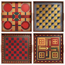 Carrom Board Game Auctions