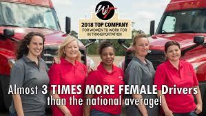 Welcome To Total Transportation | Total Transportation Of Mississippi