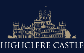 Highclere Castle First Floor Plan highclere castle earl and countess carnarvon downton abbey