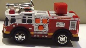Road Rippers Fire Truck Pictures To Pin On Pinterest - ThePinsta Toystate Toy State Road Rippers Multicolored Plastic 14inch Rush Rescue Firetruck Big R Stores Road Rippers Skidders Ford Mustang Electronic Car Brand New Top 3 Emergency Vehicle Toys Police Suv Fire Engine 13 Hook Ladder Fire Truck 34555 Red Products Big W Toy State Dept Engine 26 Pumper Hazmat Lights And Sounds Motorized Amazing Brigade Lights Sounds Youtube Amazoncom 14 And Police Mini Assorted 68501