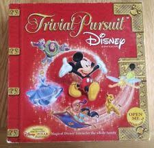 Sorry Board Game Disney Edition 2001parker Brothers Complete