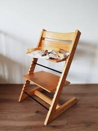 How To Refurbish A Tripp Trapp Baby Chair | Eat Your Daily ... Modern High Chairs Stokke Tripp Trapp Chair For Baby And Steps A Review Mummy Have You Ever Wondered About The How We Our Fave 5 Chairs That Will Stand Test Of Time Reasons To Love Montessori Friendly Highchairs Some Options White Baby Set Cushion Tray Natural Builder Motherswork How Choose Best Accsories