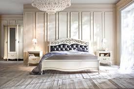 komplettes schlafzimmer trüggelmann chippendale
