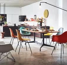 vitra stuhl original designermöbel neuheiten ambientedirect