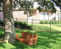 Plastic Garden Storage Bench Seat by Source Small Garden Bench Ideas Small Garden Bench Cushions Small
