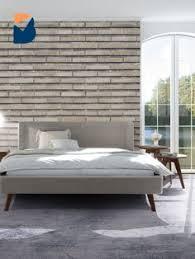 190 schlafzimmer ideen schlafzimmer bett zimmer