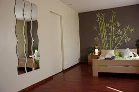 élégant peinture chambre adulte zen ravizh