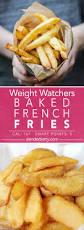 Weight Watchers Crustless Pumpkin Pie With Bisquick by Best 25 Weight Watchers Products Ideas On Pinterest Turkey