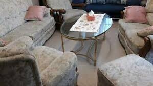 günstige sitzgarnitur wohnzimmer ebay kleinanzeigen
