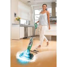 Shark Tile Floor Scrubber by Shark Steam And Spray Pro Mop Ss460wm Walmart Com