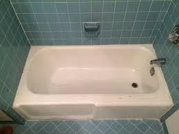 bathtubs wonderful bathtub refinishing company inspirations