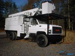 Tree Service Bucket Truck For Sale, Trucks For Sale In Pa | Trucks ... Bucket Trucks Trucks Chipdump Chippers Ite Equipment 2004 Ford F550 4x4 Altec At35g 42 Truck For Sale By Aerial Lift Ulities 2012 Intertional Omnivan 46ft Skytel M13919 Used Boom Trucks For Sale 2001 4900 Single Axle Arthur 2009 4300 Am855mh Ovcenter Bucket Page 2 Bauer Tree Truck Mountused Trucksused Machinesjapkanda
