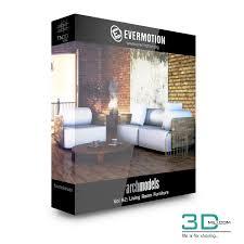 3D Wallpaper Bedroom Living Room Modern Wall Art Home Background Decor Mediterranean
