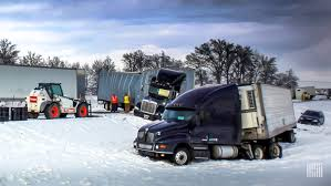 100 Miller Trucking Commentary Its Time For Less Talk And More Solutions To