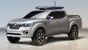 New Renault Alaskan Truck – Cool Concept To Debut At Frankfurt Motor ... Cool Truck Backgrounds 2009 Chevy 2500hd Duck Cool Photo Image Gallery Accsories Trucks Wallpaper Pride Transports Driver Orientation Cool Trucks People 56 On Hdwallpaperspage 58 Best Free Wallpapers Wallpaperaccess Cave Desktop Background Truck Jmc Autoworx New Renault Alaskan Concept To Debut At Frankfurt Motor Hd And Pictures
