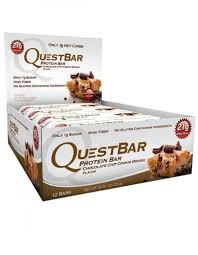 Quest Protein Bar Chocolate Chip Cookie Dough 12 X 60g Nutrition Bars Archives Fearless Fig Rizknows Top 5 Best Protein Bars Youtube 25 Fruits High In Protein Ideas On Pinterest Low Calorie Shop Heb Everyday Prices Online 10 2017 Golf Energy Bar Scns Sports Foods Pure 19 Grams Of Chocolate Salted Caramel Optimum Nutrition The Worlds Selling Whey Product Review G2g Muncher Cruncher And Diy Cbook Desserts With Benefits