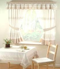rideaux de cuisine design impressionnant rideau cuisine design avec