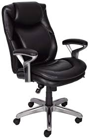Top Ergonomic And Best Office Chairs 2019 Pro Buyer S Guide Pc Serta ... Racing Gaming Chair Black And White Moustache Executive Swivel Leather Highback Computer Pc Office The 14 Best Chairs Of 2019 Gear Patrol Pc 2018 Amazon A Full Review 10 Of Ficmax Ergonomic Style Highback Replica Grant Featherston Contour Lounge Chair Ebarza Mdkstorehome Chair Desk Under 200 Rlgear Most Popular Comfortable