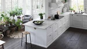 ballingslöv tipsar vanliga planlösningar i köket ballingslöv