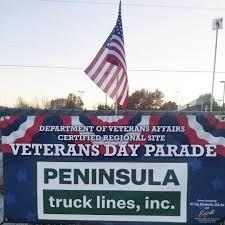 100 Peninsula Truck Lines Peninsula_truck Twitter
