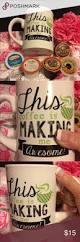 Dunkin Donuts Pumpkin K Cups Amazon by Best 25 K Cup Flavors Ideas On Pinterest Coffee K Cups Keurig