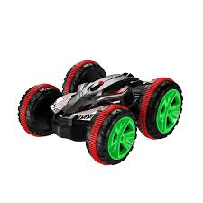 Eboyu Tm Stunt Car 2 .4ghz 4wd Rc Car Boat 6ch Remote Control ... Ruichuagn Qy1881a 18 24ghz 2wd 2ch 20kmh Electric Rtr Offroad Rc Amazoncom Dromida 118 Scale Remote Control Car How To Get Started In Hobby Body Pating Your Vehicles Tested Traxxas Cars Trucks Boats Hobbytown Rustler 4x4 Vxl Stadium Truck Arrma Kraton Blx 4wd Speed Monster Rc Mud For Sale The Outlaw Big Wheel 4x4 Hot Mini Bulldozer 164 Alloy Adventures G Made Gs01 Komodo 110 Trail Nitro Gas 4 Drive Escalade Black World Tech Toys Reaper 112 Products Redcat Racing Volcano Epx Pro Brushless