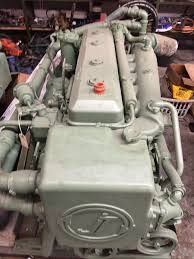 Complete Marine Diesel Engine & Parts Provider 2008 Used Cat Engine Dpf Model For Sale 1139 Ford Straightsix Engine Wikipedia Gm 66 Duramax Truck Application New Surplus Never Used Complete Engines Motors Gearboxes For Sale Car Wrecker Nz Volvo Dh12d Available B12b Bus Cummins Crate Get Ready To Repower Double Axle Sale Sinotruk Howost16 Hc16shacmanfaw Military Humvee Hummer Tires And Rims Caterpillar C12 Engine For 2ks88431 Dd Diesel 2005 Mack E7 Cylinder Head 1700 3306 Capital Reman Exchange C15 Acert Internal External Walk
