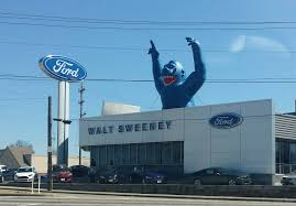 Cincinnati's Walt Sweeney Ford | New 2017-2018 Ford Cars, Trucks ... Lance Truck Camper Rvs For Sale 686 Rvtradercom 2019 Western Star 5700xe Columbus Oh 5001055566 Michigan Trader Welcome Bucket Trucks Used Cars Greenville Pa Gordons Auto Sales Hunting Fding The Value Of A Commercial Tiger General 1950 Chevrolet 6400 Series Xenia 112155048 Us Funding Parking Iniative Tank Transport Driving New Castle School Of Trades Plumber Sues Auctioneer After Truck Shown With Terrorists Cnn