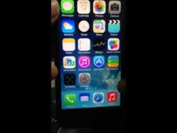 how to unlock iphone 5 sprint how to unlock iphone 5 sprint using heicard