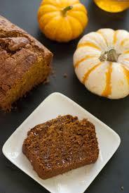 Libbys Pumpkin Bread Recipe Cranberry by Honey Whole Wheat Pumpkin Bread Cookie And Kate