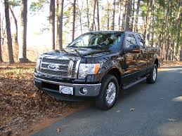 Comparison Test: 2011 GMC Sierra Vs Ford F-150 « Road Reality Torque Titans The Most Powerful Pickups Ever Made Driving 2017 Ram 2500 Review Ratings Specs Prices And Photos Car 2015 Chevy Silverado Versus Fords Super Duty Caterpillar 797 Wikipedia Vans Pickup Trucks All About Vans Lcvs Parkers 3500 Reviews Rating Motor Trend Hyundai Heavy Duty Truck Performance Comparison Test In 2016 Youtube Midsize Or Fullsize Pickup Which Is Best