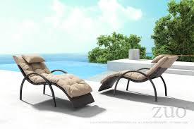 Blondie Beach Chaise Lounge | Pool Furniture | Modern ... Engage Right Arm Chaise In Expectation Gray Fabric On Cherry Finished Legs By Modway Amazoncom Vivocc Adjustable Floor Chair Plush Padded Sofa Design Style Likable Mid Century Modern Linen Living Funk Gruven Az Wilcoxen Lounge House Fniture 2019 Ottoman Set Cozy Tufted Curved Blondie Beach Pool Fniture Home Chelsea Double Chaise Lounge Beautiful Purple For Enchanting