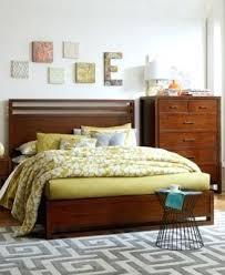 Macys Bedroom Sets by Superb Macys Bedroom Sets Ideas Design Home Furniture Bedroom Sets
