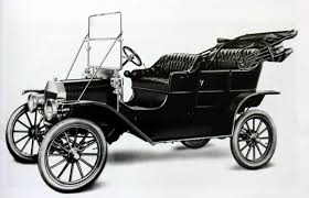 Ford Model T 1908 Photo Gallery - InspirationSeek.com 1926 Ford Model T 1915 Delivery Truck S2001 Indy 2016 1925 Tow Sold Rm Sothebys Dump Hershey 2011 1923 For Sale 2024125 Hemmings Motor News Prisoner Transport The Wheel 1927 Gta 4 Amazoncom 132 Scale By Newray New Diesel Powered 1929 Swaps Pinterest Plans Soda Can Models 1911 Pickup Truck Stock Photo Royalty Free Image Peddlers