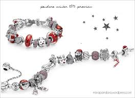 Pandora Halloween Charms by Review Red Nosed Reindeer From Pandora Winter 2015 Mora Pandora
