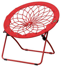 bungee chair walmart all chairs design