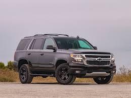 100 Tahoe Trucks For Sale 12 Best Family Cars 2018 Chevrolet Latest Car News