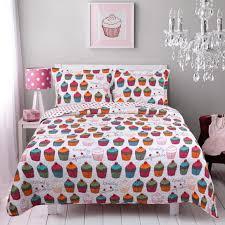 Twin Xl Dorm Bedding by Contemporary College Bedding Sets Dorm Gridthefestival Home Decor