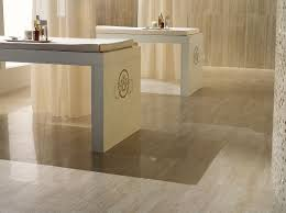 Usa Tile In Miami by 100 Usa Tile And Marble Shop Tile At Lowes Com 7sf Carrara