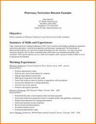 6+ Examples Of Pharmacy Tech Resumes | West Of Roanoke Director Pharmacy Resume Samples Velvet Jobs Pharmacist Pdf Retail Is Any 6 Cv Pharmacy Student Theorynpractice 10 Retail Pharmacist Cover Letter Payment Format Mplates 2019 Free Download Resumeio Clinical 25 New Sample Examples By Real People Student Ten Advice That You Must Listen Before Information Example Manager And Templates Visualcv