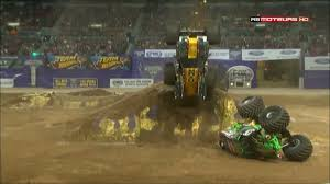 MonsterJam2014 StLouis Freestyle Meents Backflip Backflip En Monster Truck Youtube Lands First Ever Front Flip Proves Anything Is Possible Jam Sicom Monsterjam2014 Stlouis Freestyle Meents Truck Lands First Ever Frontflip Hd Watch Or Download Downvidsnet Northern Nightmare Crazy Back World Finals Xvii Famous Grave Digger Crashes After Failed An Iron Man Among Monster Trucks Njcom Just Pulled Off A Mind Blowingly Long Record Breaking Best Backflips Backflip