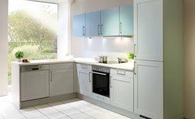 elegante keukens i die l form machts leicht und luftig