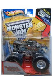 Mechanical Mischief: Monster Jam •Toys In A Hurry Chiil Mama Mamas Adventures At Monster Jam 2015 Allstate Hot Wheels Teenage Mutant Ninja Turtles Flickr Hot Wheels Monster Jam 2013 Teenage Mutant Ninja Turtles With Amazoncom Truck 125 Amt Lego The Shellraiser Street Chase Itructions 79104 Dragon 16 X Canvas Wall Art Tvs Toy Box Zombie Truck Driver Shares Life Advice Driving Tips And A Need To Turtle Vintage 1991 Shell Top 4x4 Cheap Maximum Destruction Find Deals On Line Rc Control Raiser